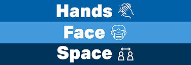HandsFaceSpace 1400x480.jpg