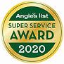 AngiesList SSA 2020.jpg