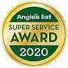 AngiesList SSA 2020 web.jpg