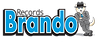 BrandoLogoNB.png