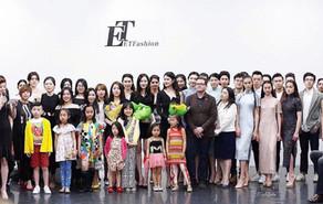 ETFashion Week
