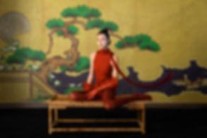 Mulan-2.jpg