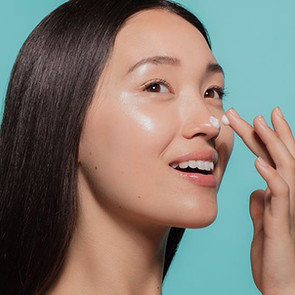 korean-skincare-explained-1574778012.jpg