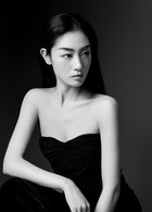 Hongsheng Jin 9_edited.jpg