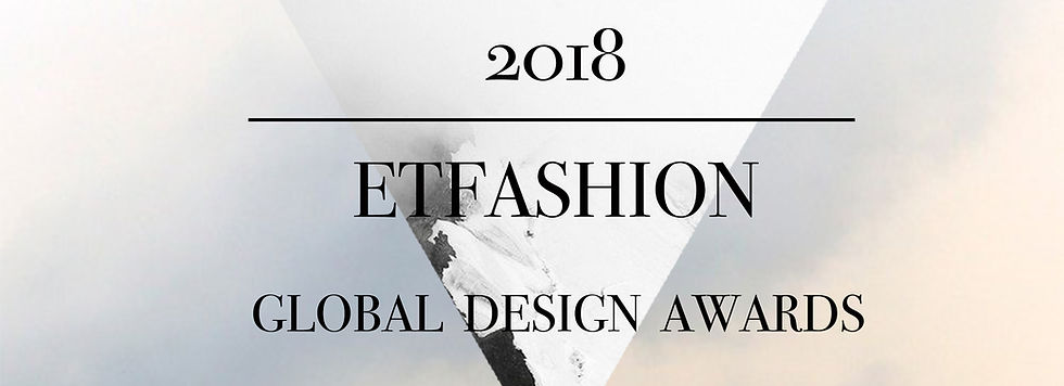 ETFashion GDA