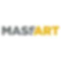 massachusetts-college-of-art-squarelogo-