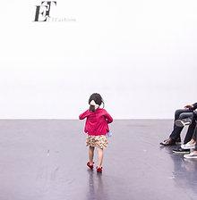 Child Model Class - Level I
