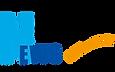 250px-Xinhuanet_logo.png