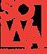 sowa_final_logos-02_transparent-01.png