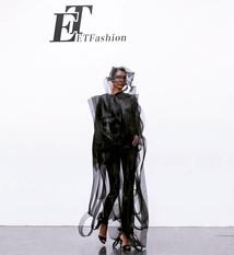 ETFashion Week 2019 _etfashion.co _etfas