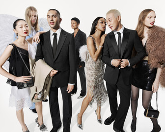 burberry-holiday-campaign-c-courtesy-of-