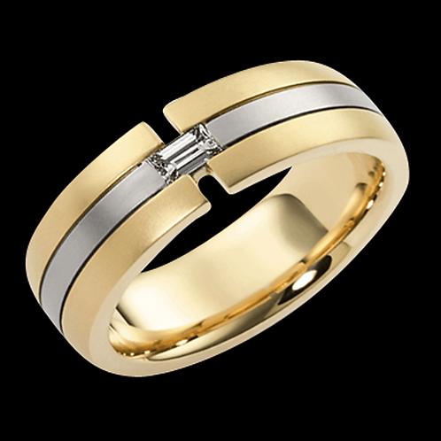 Diamond Ring - 004