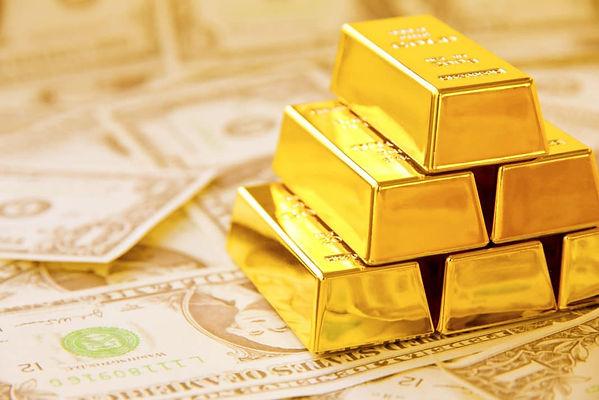 gold-investment-history-1068x713.jpg