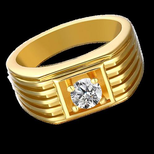 Diamond Ring - 029