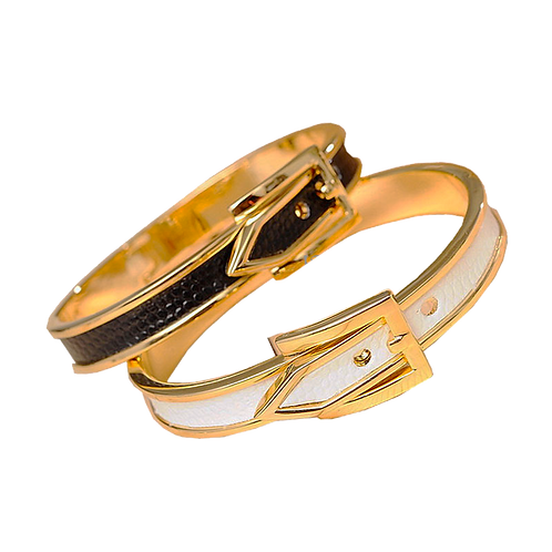 Couple Ring - 005