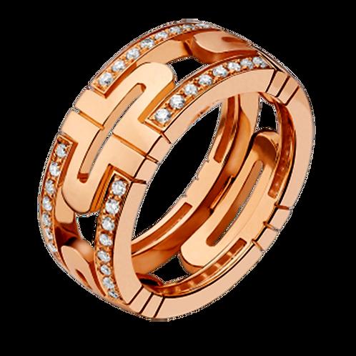 Diamond Ring - 053