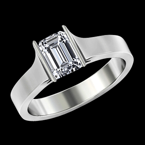 Diamond Ring - 024