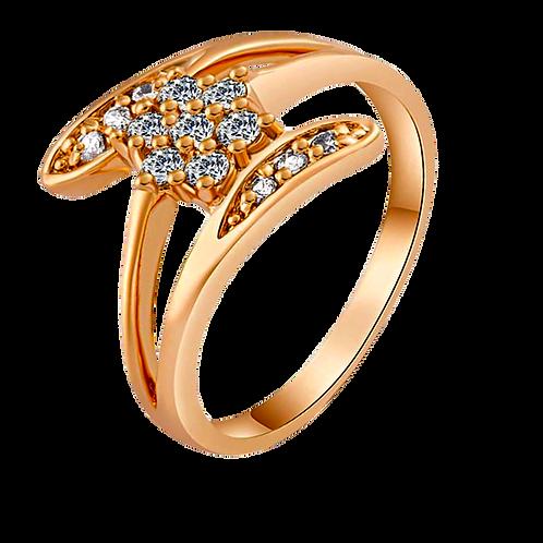 Diamond Ring - 043