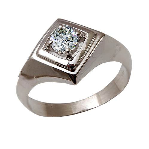 Diamond Ring - 032
