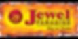 Logo of Jewel Paradise