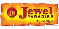 Logo of Jewel Paradise