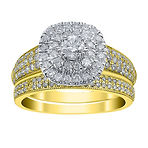 Engagement Rings Pune