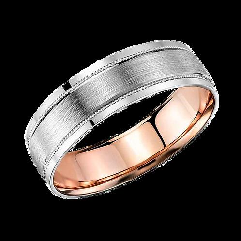 Gold Ring - 023