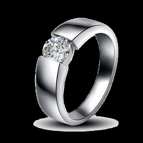 Diamond Ring - 030