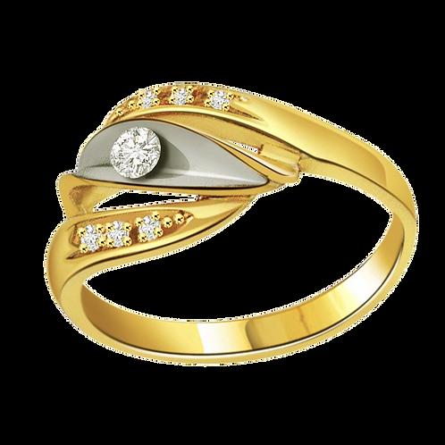 Diamond Ring - 011
