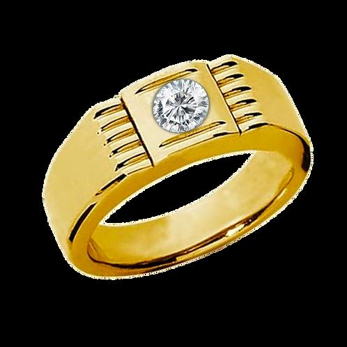 Diamond Ring - 031