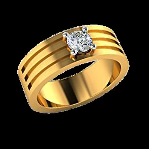 Diamond Ring - 020