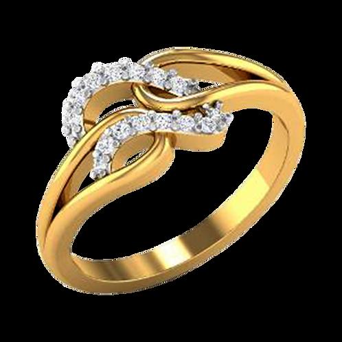 Diamond Ring - 042