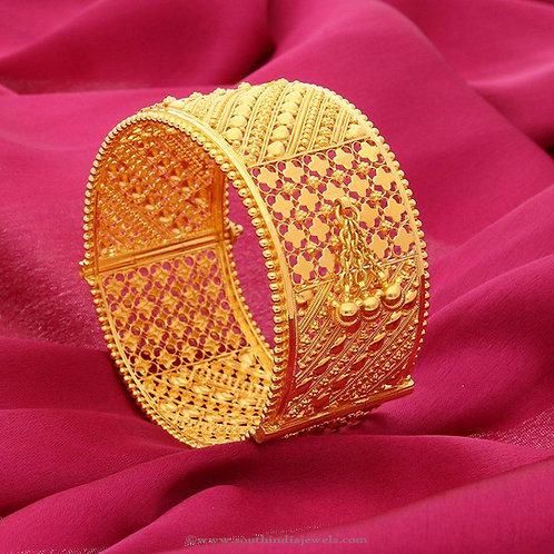 Gold Kada - 015