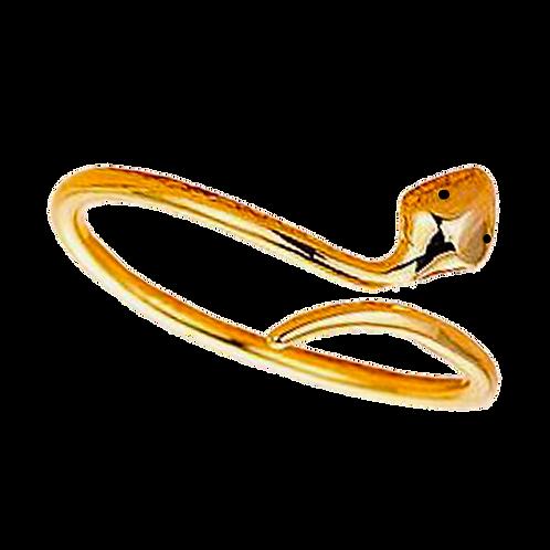 Nag Ring - 021
