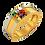 Thumbnail: Navratna Ring - 001
