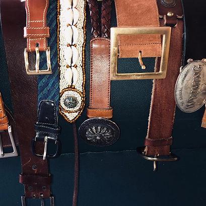 ceintures vintage.jpg