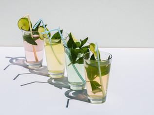 5 Healthy Summer Eating Tips!