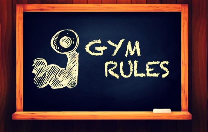 gym-rules1_edited.jpg