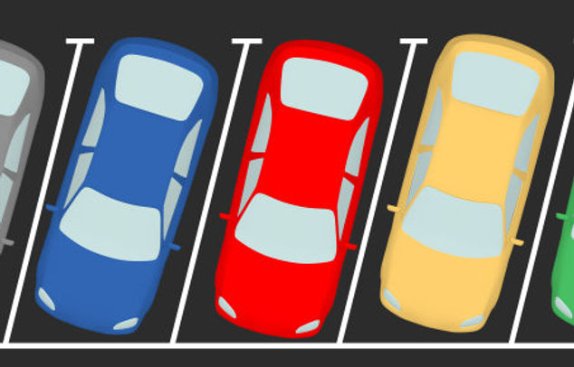 Car-parking--tojpeg_1449141517444_x1.jpg