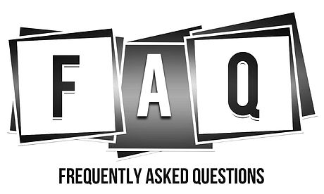 FAQ_edited_edited.jpg