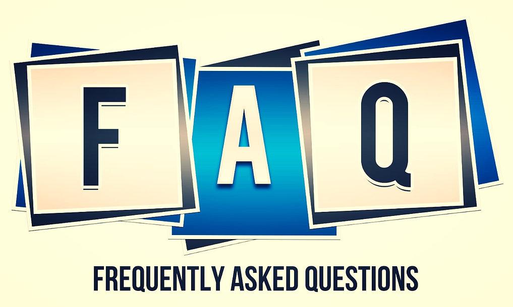FAQ_edited.jpg
