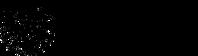 gobierno-de-mexico-logo-E93B4BEE41-seekl