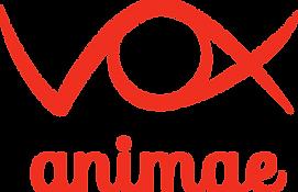 logo_vox_orangeM.png