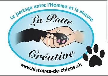 la_patte_créative.jpg