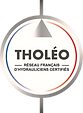 tholeo logo email ss fond.png