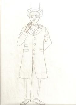 Jack Mourning Sketch Act II - Imp of Being Earnest.jpg