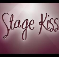 """""""Stage Kiss"""" @ Playhouse San Antonio"""