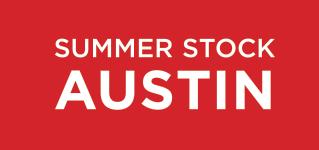 """Chicago"" at Summer Stock Austin"