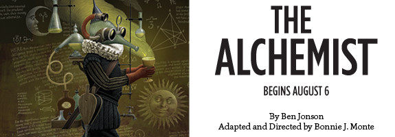 2014 Alchemist.jpg
