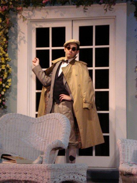 Algernon Bunbury Suit Photo - - Imp of Being Earnest.jpg